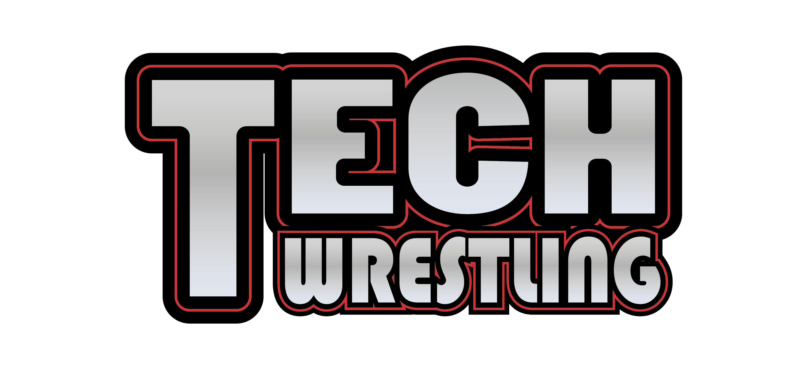 Tech Wrestling Club